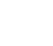 Jungle Splash
