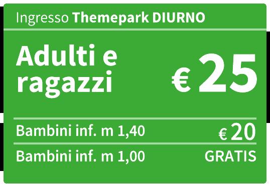 Etnaland Calendario Orari Prezzi 2020